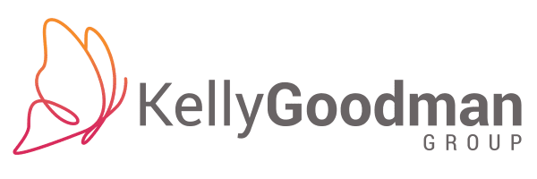 Kelly Goodman Group