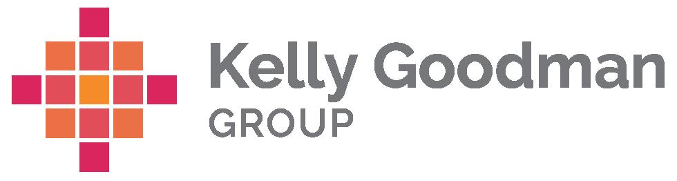 Kelly Goodman Group